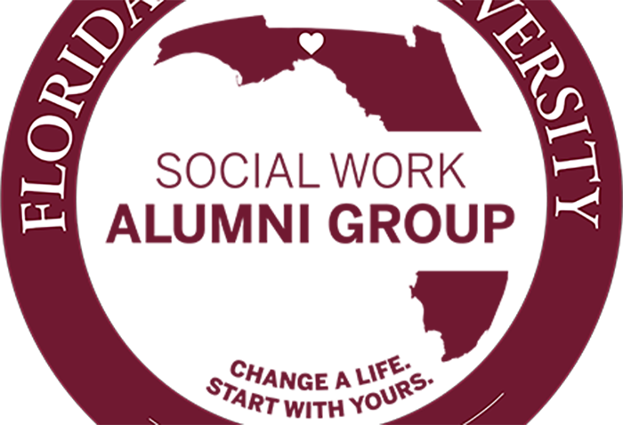 College Of Social Work