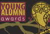 Young Alumni Awards Logo