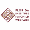 Florida Institute for Child Welfare Logo
